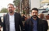 CHP Çiğli'de 8 istifa: Yönetim düştü
