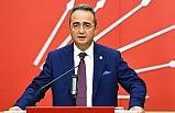CHP içindeki en büyük aday açıklandı