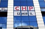 CHP İzmir'de erken seçim alarmı
