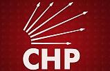 CHP İzmir'de kulisler hareketlendi: Yeni isimler gündemde