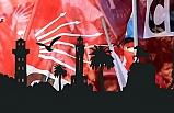 CHP İzmir'den o isim sorumlu oldu