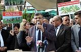 CHP'li Sındır: Kıymet Takdir Komisyonları Kurulmalı