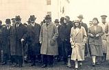 Temelini Atatürk atmıştı; 150 milyona satıldı