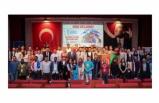 Dünya öğrencileri İzmir'de buluştu