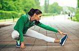 Egzersizle ilgili doğru bilinen 7 yanlış!