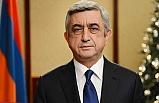 Ermenistan'da protestolar Başbakan'ı istifa ettirdi