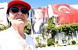 Fatma Girik'ten seçim açıklaması