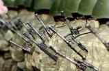 FETÖ'cüler askerleri denetlemek için şirket kurmuş!