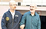 FETÖ elebaşının yeğenine 21 yıl hapis