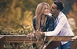 Güvenini kaybedenler için aşka inancı arttırma yolları nelerdir?