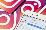 Instagram bu telefonlarda çalışmayacak