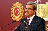 İYİ Parti'de Çıray'a yeni görev: 20 ilden sorumlu olacak