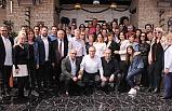 İZİD Başkanı Feyyaz Sungur: İş var, çalışan yok