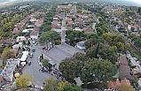 İzmir'de bir 'dünya kültür mirası'