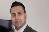 İzmir'de FETÖ'den açığa alınan yüzbaşı intihar etti