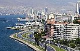 İzmir'de konut fiyatları artış rekoru kırdı
