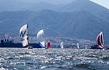 İzmir'de uluslararası ihale zamanı