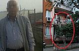 İzmir'deki merdiven dehşetinde gözaltı!