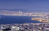 İzmir dünyanın zirvesinde