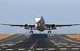 İzmir'e yeni havalimanı geliyor! İşte ihaleyi kazanan firma