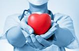 Kalp krizi geçiren aşka ara versin