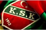 Karşıyaka'da 12 futbolcunun sözleşmesi bitiyor