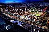 Karşıyaka Stadı için 'B' planı uygulanacak!