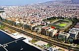 Karşıyaka Stadı projesine gerekçeli ret