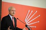 Kılıçdaroğlu'nun danışmanı İzmir'den aday!