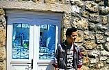 Lise son öğrencisi Gürkan'ın ölümü İzmir'i yasa boğdu