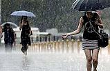 Meteoroloji açıkladı: Sıcaklık 12 derece azalacak
