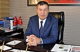 MHP'li Karataş da AK Parti kongresine katıldı