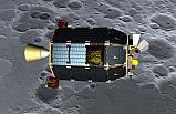 NASA, Ay görevini neden iptal ediyor?