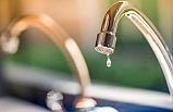 Karabağlar'da su kesintisi