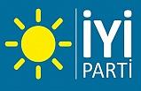Ortalığı karıştıran 'İYİ Parti belgesi' iddiası! YSK'dan açıklama geldi