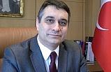Türkiye büyükelçisi öldü