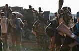 Suriye'de flaş gelişme