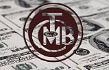 TCMB, yıl sonu enflasyonu için '8,4' dedi