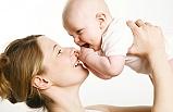 Tüp bebek skandalları nasıl önlenir?
