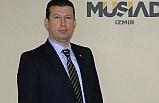 Ülkü'den Emine Erdoğan'ın önerisine destek: Şifahane olmalıdır