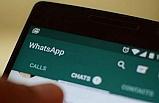 WhatsApp da kullanıcı verilerini indirilmeye sunuyor