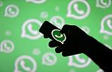WhatsApp kullanıcılarını sevindirecek haber!