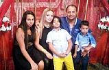 5 kişilik aile yok olmuştu: 'Beyaz araç' iddiası