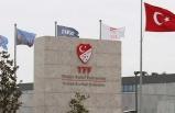 9 Süper Lig kulübü, PFDK'ya sevk edildi