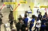Acil serviste doktora sözlü saldırının faturası ağır oldu!