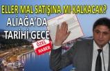 AK Partililer, Acar'a destek verecek mi?