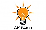 AK Parti'de sürpriz aday adayı