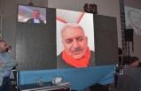 AK Parti İzmir'e, Başbakan sürprizi
