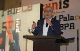 AK Parti İzmir, stratejiyi belirledi: Hedef gençler