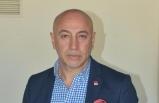 Aksünger'den CHP listesine eleştiri